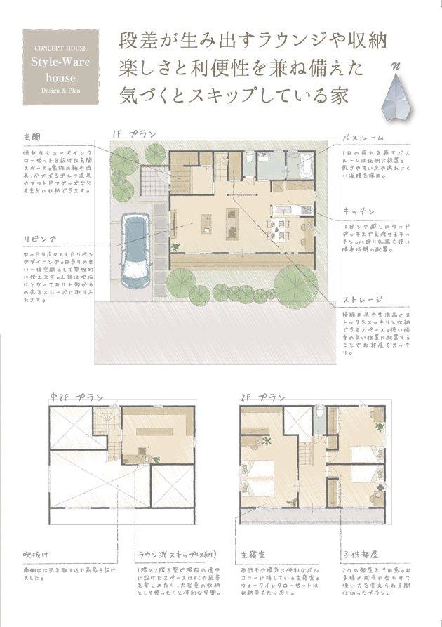 Style-Warehouse-2.jpg